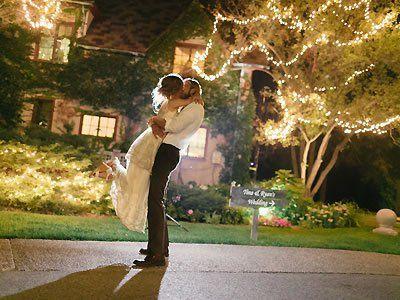 The Grove Redfield Estate Glenview Illinois Wedding Venues 12