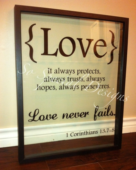 122 best floating frame ideas images on Pinterest | Silhouette cameo ...