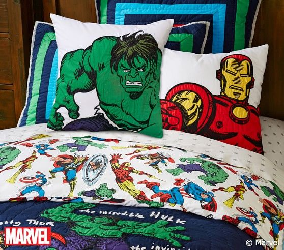 11 Best Marvel Superhero Wall Decals Amp Stickers Images On