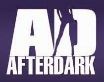 AFTER DARK  Live Online Streaming | Watch Adult TV 18+