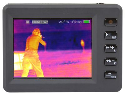 Armasight HD DVR Digital Video Recorder Kit