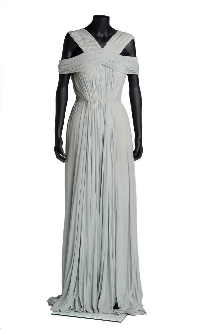 CE103483  Madame Grès   1948