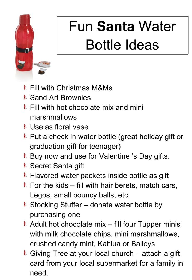 37 best images about Tupperware Gift Ideas on Pinterest