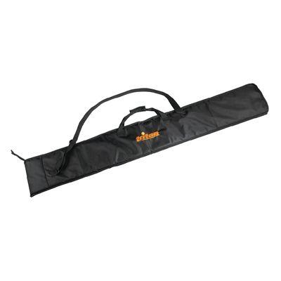 Triton Tools TTSCB700 Canvas Bag for 700mm Track