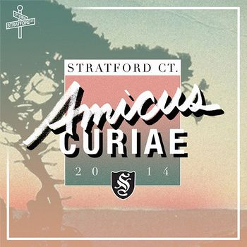 Stratford CT. - AMICUS CURIAE,