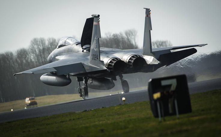 air national guard vs army reserves