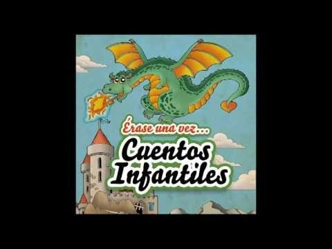 Rase una vez cuentos infantiles 15 blancanieves - Blancanieves youtube cuento ...