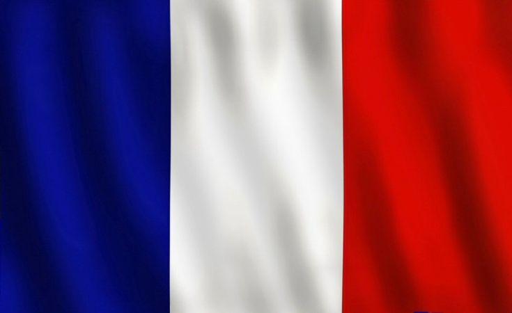 france-flag.jpg (817×500)