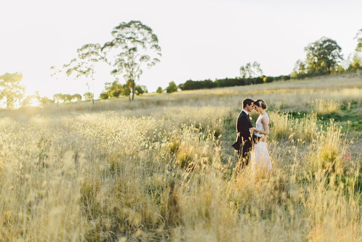 Peppers Creek Chapel & Barrel Room.  Image: Cavanagh Photography http://cavanaghphotography.com.au