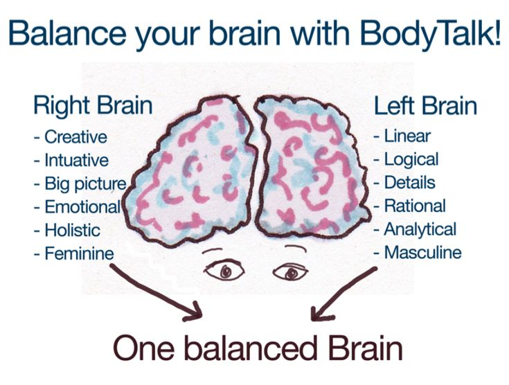 Balance your cortices every day. 3 times a day if you can. It only takes 2 minutes BodyTalk is a healthcare system that works with to harmonize the body on all levels. The premise is that the body …