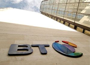 BT Hits 7.88 Million UK Internet Customers as Fibre Broadband Passes 24 Million Premises