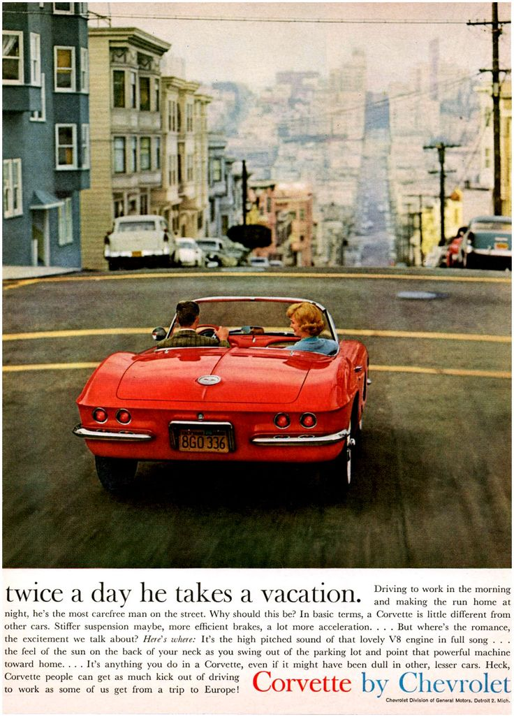 251 best images about Chevy johnny on Pinterest  Chevy Station