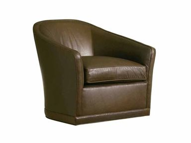 Shop for henredon milano chair l0911 and other living for Walter e smithe living room