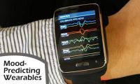 Смарт-часы научились распознавать эмоции    В Массачусетском технологическом институте разработали приложение для умных часов, которое способно определять настоящие эмоции человека.    #wht_by #новости #технологии #умные_часы    Читать на сайте https://www.wht.by/news/smart-electronics/62907/?utm_source=pinterest&utm_medium=pinterest&utm_campaign=pinterest&utm_term=pinterest&utm_content=pinterest
