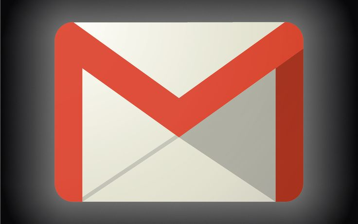 Google today announced a very useful new addition to Gmail: editing Microsoft Office documents that arrive as email attachments. A new Google Drive edit icon has been added to Gmail attachments tha...