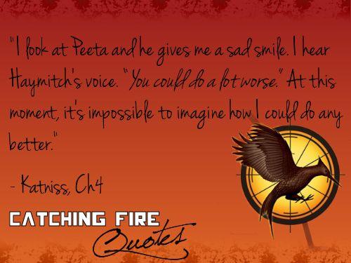 Catching Fire quotes 41-60 - catching-fire Fan Art