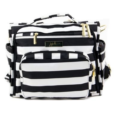 Ju-Ju-Be Legacy B.F.F. The First Lady Diaper Bag       http://www.blissliving.com/ju-ju-be-legacy-bff-the-first-lady-diaper-bag.html