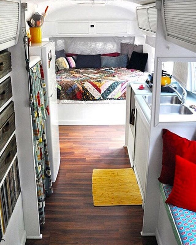 If you need me I'll be here hygge-ing it up until the new year. - - #airstream #airstreamdreams #rvlife #tinyhouseideas #tinyhome #vanlifeideas #tinyhouse #liverivited #glamping