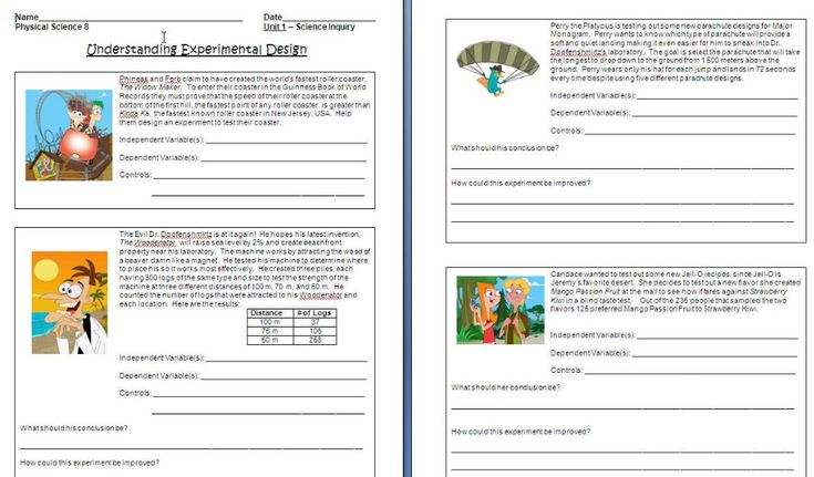 Worksheets Dependent And Independent Variables Worksheet pinterest the worlds catalog of ideas