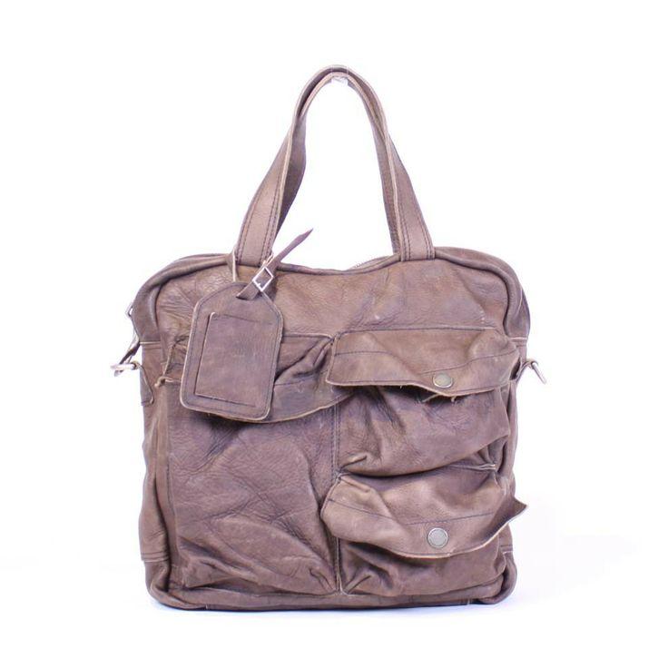 Cowboysbag OLDS - Tassen - Tassen & Meer