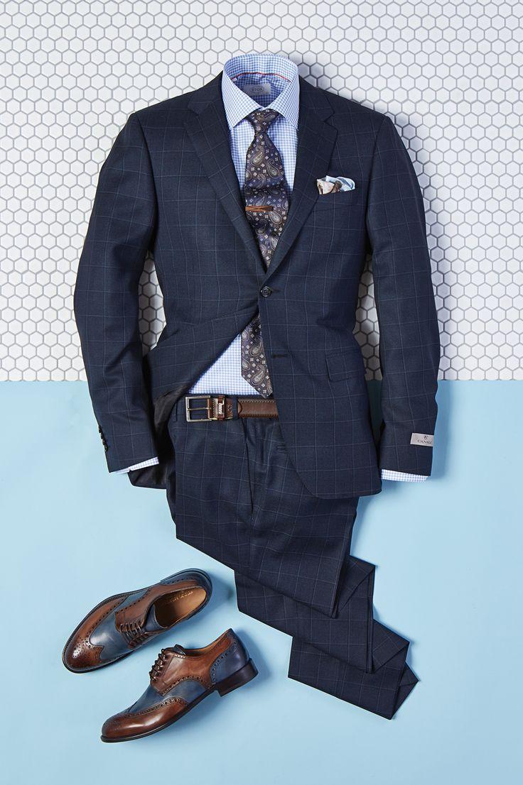 best men images on pinterest man style men fashion and menus