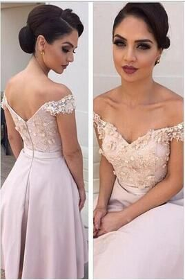 pink prom dress,2017 prom dress,short prom dress,long prom dress,vintage dress