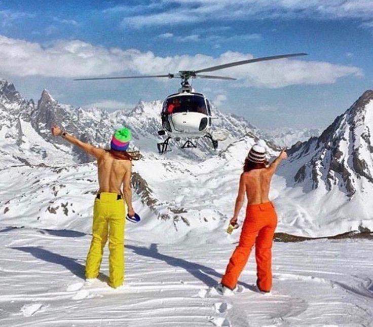 17 best images about ski faire du ski on pinterest ski fashion quad and suits. Black Bedroom Furniture Sets. Home Design Ideas
