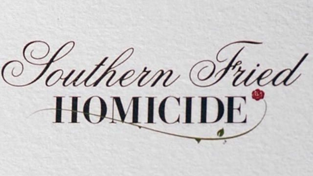 Southern Fried Homicide Season 1 Ep 6 Terror in The Tar Heel State Movie HD free download 720p
