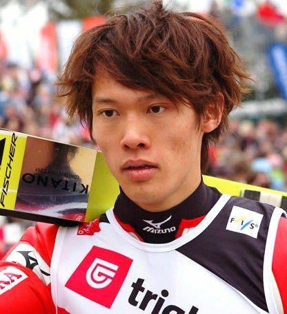 takeuchi.JPG (416×454)