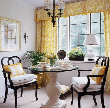 232 Best Images About Window Treatments On Pinterest Window Treatments Plantation Shutter And