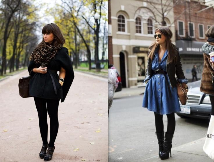 Fall, fall, fallMeeting Miroslava, Stupid Beautiful, Miroslava Duma, Style Crushes, Mira Warming, Latest Style, Leather Jackets, Kc Style, Street Chic