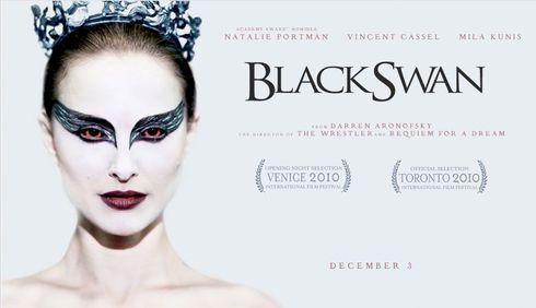 Black Swan 2010 Full Movie Download Online HD 720p