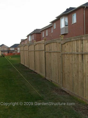 new-pt-fences #FenceDesignPlayAreas Fence Design Play Areas