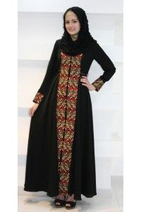 Shop at e-hijab.myshopify.com, Abaya 8, Islamic Clothing, Abayas, Jilbabs, Hijabs, Islamic accessories, Modest Clothes,Hijab Fashion