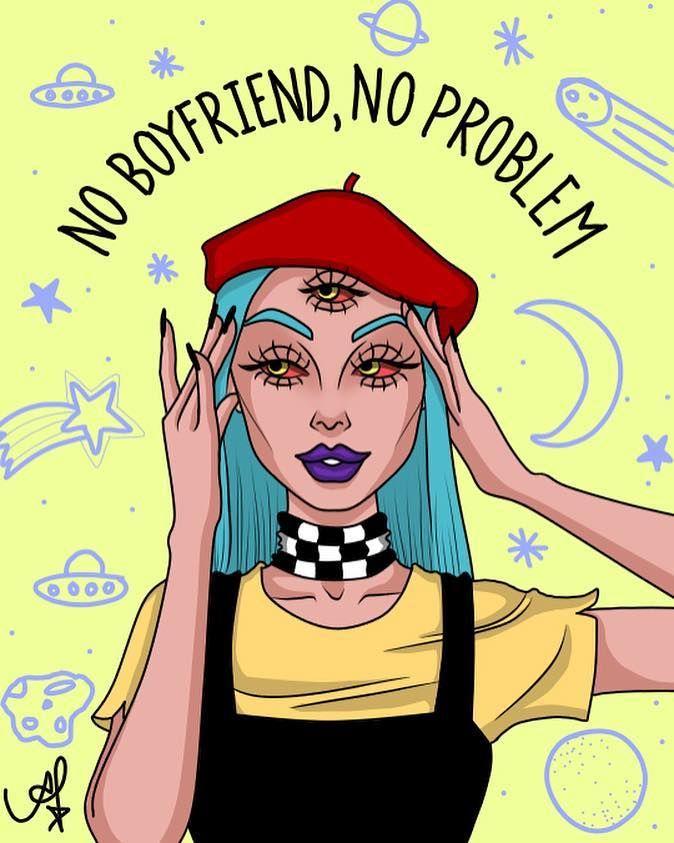 Cute Psychedelic Phone Wallpaper Creatingwithamanda Art En 2019 Drawings Trippy