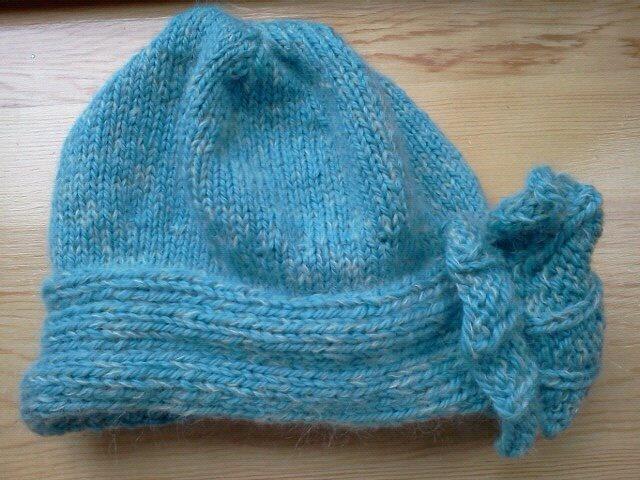 Knitting Nancy Machine : Best quot knitting nancy marthaler knittingnancy