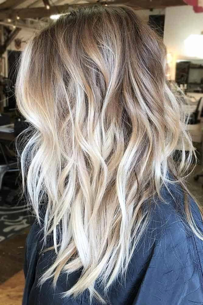 Pin On Various Blonde Hairstyles