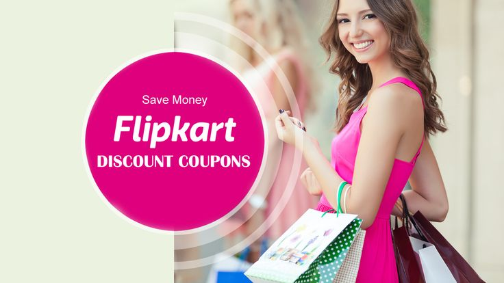 Given the vast number of online shopping sites present in India right now, the competition is tough when it comes to luring customers. To increase sales and drive loyalty, a number of sites, including Flipkart, Amazon, Snapdeal, etc. provide their buyers with discounts and offers in the form of discount coupons, cashbacks and vouchers at regular intervals.