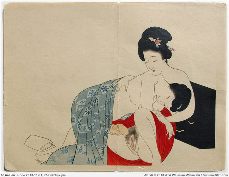 Wtf-Went-To-An-18Th-Century-Japanese-Sex-Amp-Pleasure-Exhibition-Was-Not-Disappointed -3110