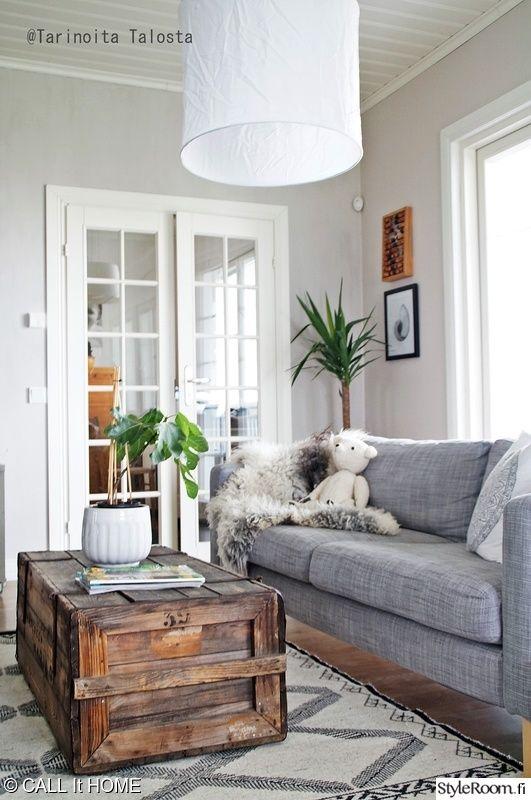 olohuone,olohuoneen sisustus,oleskelupaikka,olohuoneen sohva,kodikas