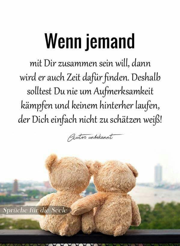 Sprüche und Zitate über Liebe und Freundschaft | Words | Quotes