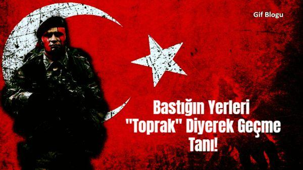 Gif Blogu 'dan ücretsiz indirebilirsiniz... Türk bayrağı gif, bayrak gif, Türk bayrağı hareketli resim, bayrak hareketli resim, Atatürk gif, Atatürk hareketli resim