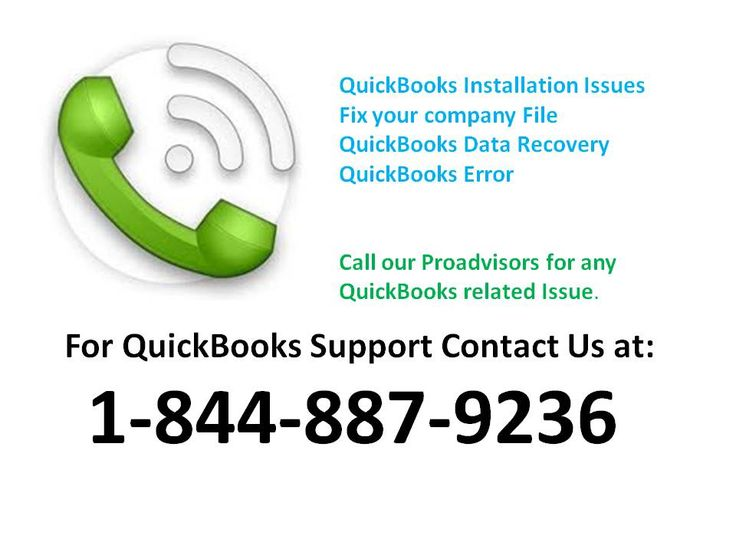 """While opening QuickBooks you may come across """"QuickBooks has encountered a problem and needs to close""""  It may happen when you are opening, closing taking backups, printing invoices or opening a company file.  Few reasons why you see this error are:  While you are creating a new company using Easy Step Interview or opened too many windows and did not close or shut down the computer properly, this may have caused due to a few file being open and corrupted them."""
