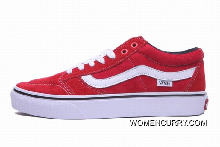 https://www.womencurry.com/vans-tnt-sg-red-white-womens-shoes-new-release.html VANS TNT SG RED WHITE WOMENS SHOES NEW RELEASE Only $68.85 , Free Shipping!
