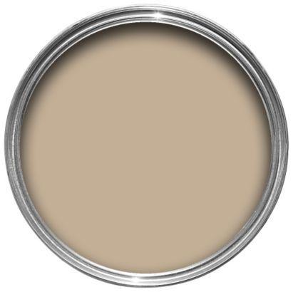 19 best masonry paint colours images on pinterest paint. Black Bedroom Furniture Sets. Home Design Ideas