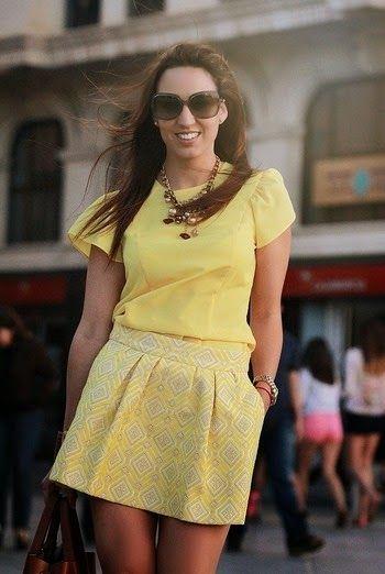 Lannel - Alta bisuteria online de Brasil en España: TENDENCIAS MODA VERANO 2014 A TRAVES DE LOOKS  http://lannelspain.blogspot.com.es/2014/07/tendencias-moda-verano-2014-traves-de.html