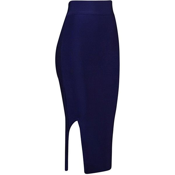 25 best ideas about navy pencil skirts on