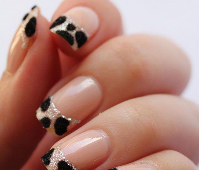 Algumas dicas simples são capazes de transformar totalmente um visual, como fazer unhas decoradas que alegrem a produção. A nail art pode combinar com a roupa ou mesmo com o estilo da pessoa. Normalmente estampas de oncinha e bolinhas rendem unhas decoradas fáceis de fazer. Separamos mais de 50 ideias para vo
