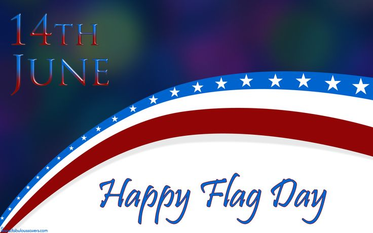 flag day wallpaper